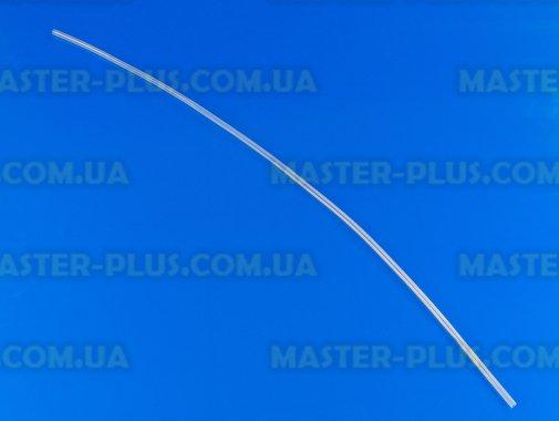 Трубка термоусадочная с клеем 7,9/2,7 мм прозрачная для ремонта и обслуживания бытовой техники