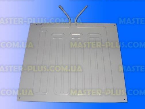 Пластина испарителя 440*400 мм для холодильника