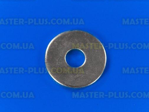 Купить Шайба широкая М6*22 (оцинкованная) DIN 440