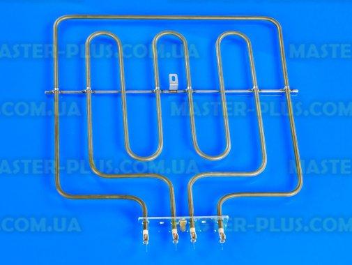 Купить Тэн верхний Electrolux 3427511237