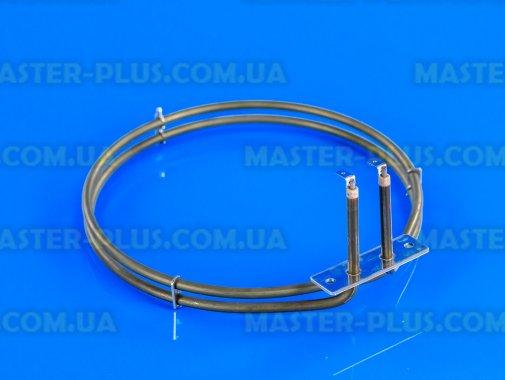 ТЕН конвекції духовки Electrolux 3878684004 для плити та духовки