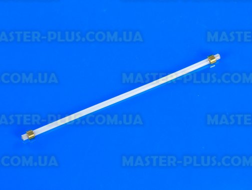 Трубка 160мм скоба-скоба для кавоварки Bosch 607251 для кавоварки