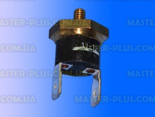 Предохранительный термостат для посудомоечной машины Indesit C00041086 для посудомоечной машины