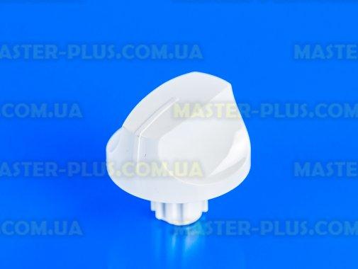 Купить Ручки регулировки газа Zanussi 3425549015