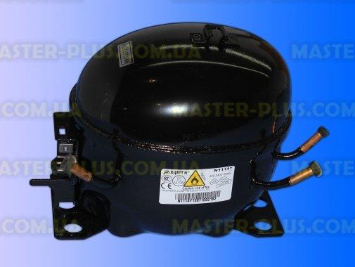 Купить Компрессор Jiaxipera N1114Y R600 167W, Indesit