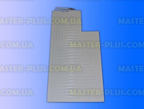 Пластина испарителя 550*1100мм для холодильника