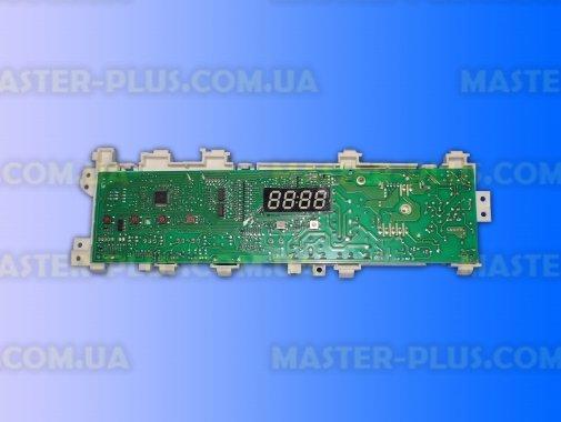 Модуль (плата) Beko 2826730021