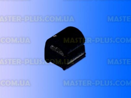 Купить Резиновая прокладка решетки Ariston C00039148