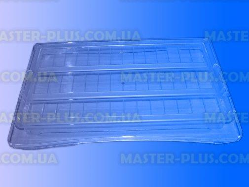Полка в холодильную камеру Samsung DA67-01989A для холодильника