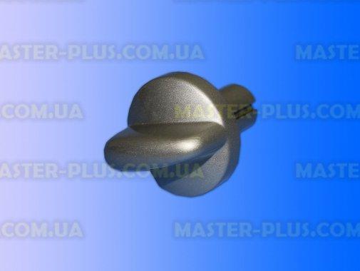Ручка регулировки газа Ardo 326158500 для плиты и духовки