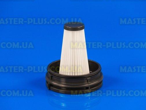 Фильтр HEPA Hoover (Candy) 35601338 для пылесоса