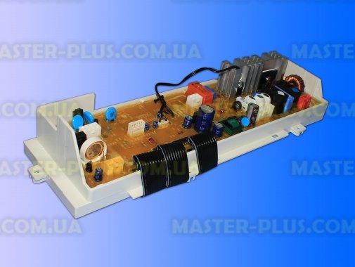 Модуль (плата)  Samsung MFS-T1F08NB-00 для стиральной машины
