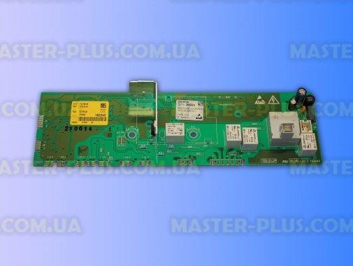 Модуль (плата) Gorenje 280668 для стиральной машины