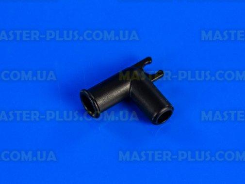 Купить Уголок трубки капучинатора Siemens 606401, Bosch Siemens