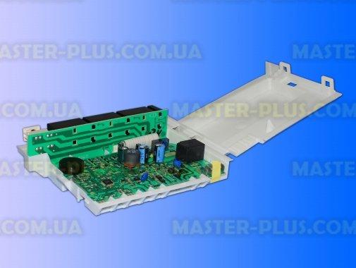Модуль (плата управления) Electrolux 1111486070 для посудомоечной машины