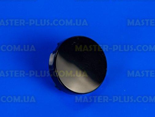 Купить Декоративная накладка ручки управления Bosch 617049, Bosch Siemens