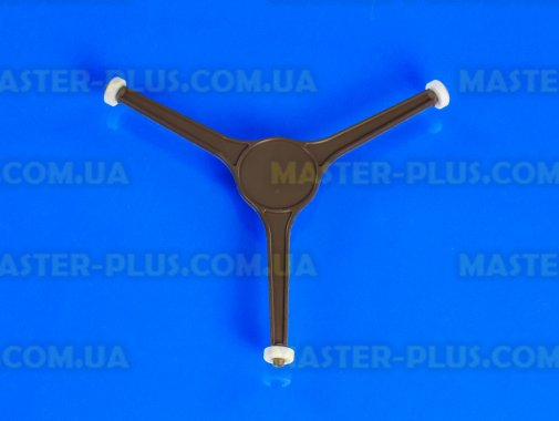 Роллер (крестовина) тарелки LG 5889W2A009A для микроволновой печи