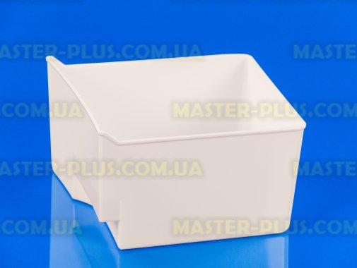 Ящик для овощей (левый) Gorenje 132132 для холодильника