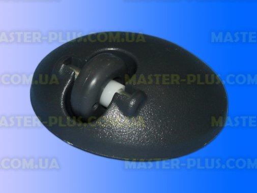 Колесо центральне пилососа LG AHJ31688201 для пилососа
