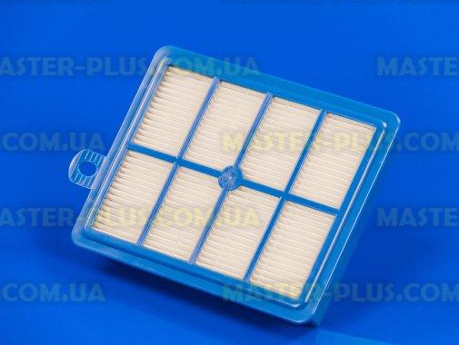 Фильтр пылесоса совместимый с Electrolux 1131247015 для пылесоса