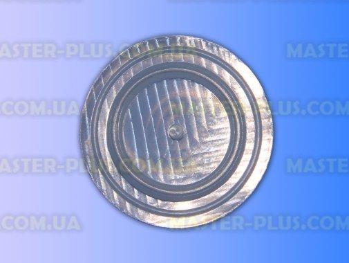 Купить Комплект мембран для клапана 4-х выводного QCS-1