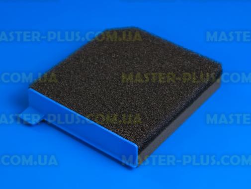 Фильтр Electrolux 140110909011 для пылесоса