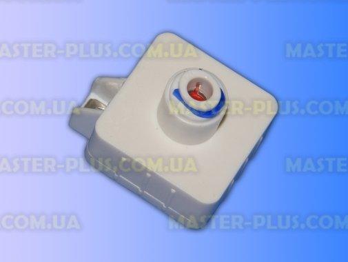 Купить Контроллер низкого давления QCS-1