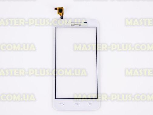 Тачскрин Huawei Ascend Y511 White