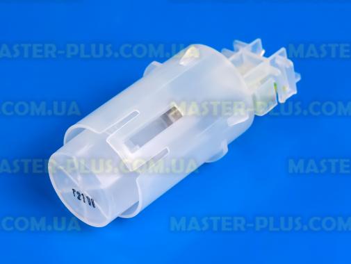 Микропереключатель Electrolux 1366140018 Original для сушильной машины