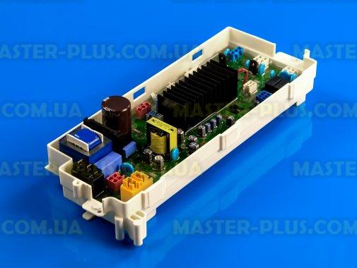 Модуль (плата управления) LG EBR78421708 для стиральной машины
