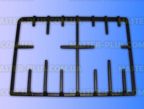 Купить Чугунная решетка (правая) Samsung DG81-00558A