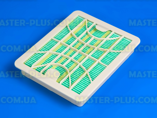 Фильтр HEPA Zelmer ZVCA050A для пылесоса