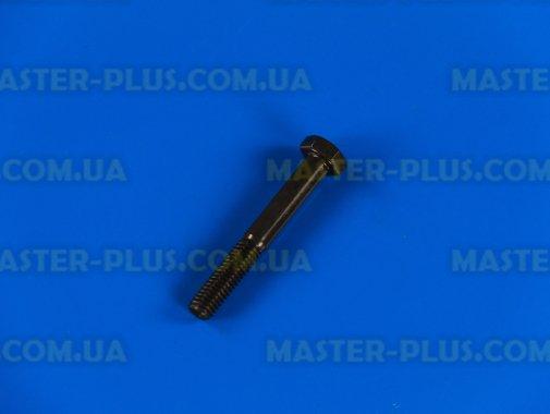 Болт М6*45 с неполной резьбой (класс прочности 10,9) DIN 931 для ремонта и обслуживания бытовой техники