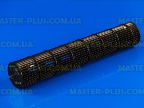 Вентилятор (турбина) внутреннего блока Beko 9192434915  для кондиционера