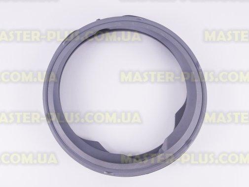 Резина (манжет) люка LG MDS60116802 для стиральной машины