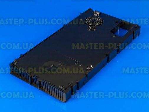 Вентилятор обдува Electrolux 4055064044 для плиты и духовки