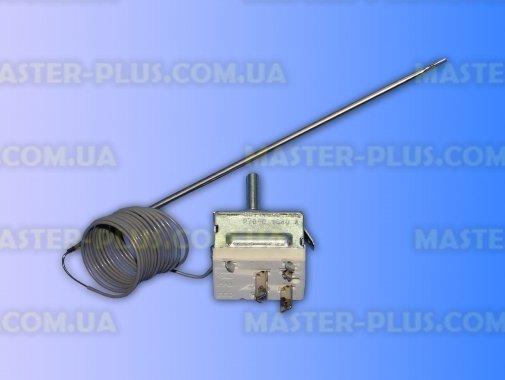 Термостат духовки Whirlpool 480121100077 Original для плиты и духовки