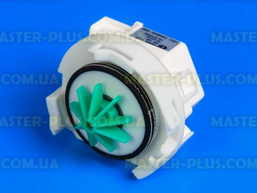 Насос сливной Ariston C00540444 для посудомоечной машины