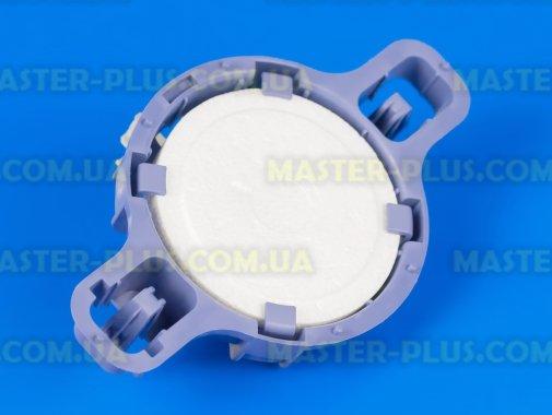 Поплавок от перелива воды Ariston C00272277 для посудомоечной машины