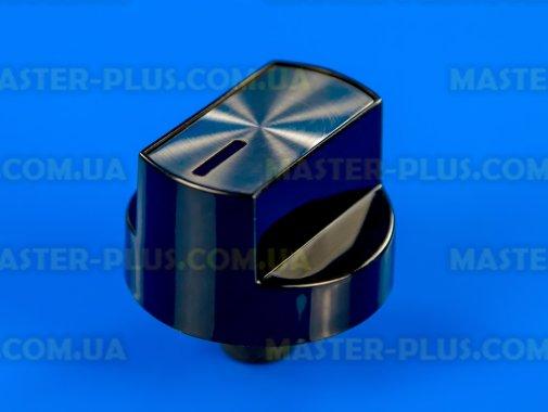 Ручка регулировки газа Candy 49035981 для плиты и духовки