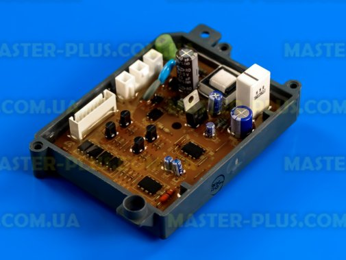 Суб модуль (плата) Samsung MES-AG4MOD-S0 для стиральной машины