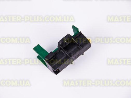 Купить Щетка двигателя Beko 371202410