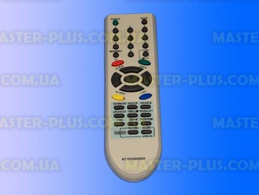 Пульт для телевизора LG 6710V00090A для lcd телевизора