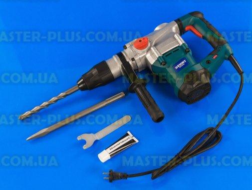 Перфоратор SDS-max 2000Вт 560об/мин ЗЕНИТ ЗПП-2000 MAX Профи для ремонта и обслуживания бытовой техники