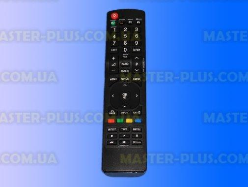 Пульт для телевизора LG AKB72915207 для lcd телевизора