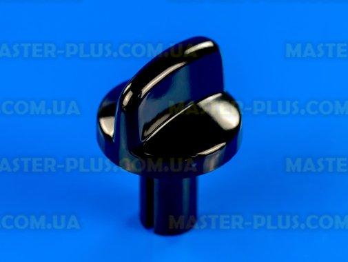 Ручка регулировки газа Ardo 326152300 для плиты и духовки