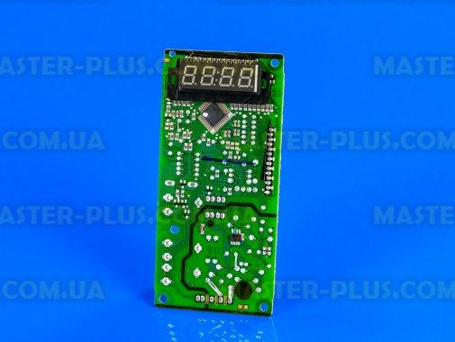 Модуль (плата управління) LG EBR75234827 для мікрохвильової печі
