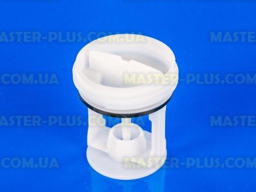 Крышка насоса (фильтр) совместимая с Indesit C00141034 для стиральной машины
