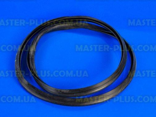 Уплотнительное кольцо бака (заднее) Indesit C00103637 для стиральной машины