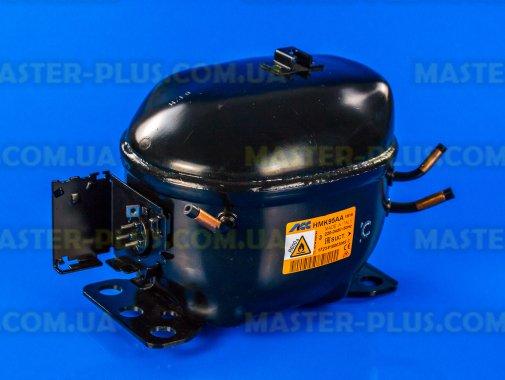 Компрессор ACC HMK95AA 167w Италия для холодильника